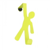 Gancho para puertas Boy 4cm