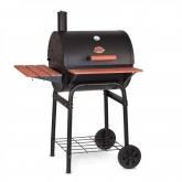 Barbecue Wrangler Char Griller
