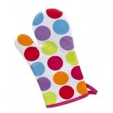 Kit di guanti da cucina