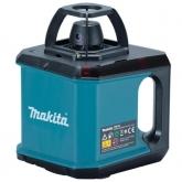 Nivel laser autonivelante Makita