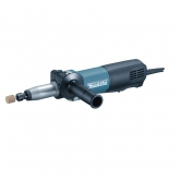 Amoladora Recta 750 W 6-8 mm Makita