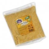 Pão ralado sem glúten Noglut Santiveri, 250 gr