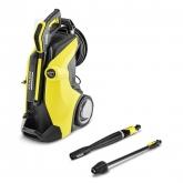 Hidrolimpiadora Karcher K 7 Premium Full Control