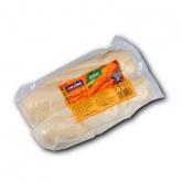 Pãozinhos sem glúten e sem lactosa Nuglut Sativeri,250 gr