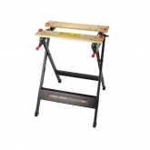 Banc de Travail Workmate Black&Decker WM301