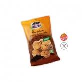 Muffin con gocce di cioccolato senza glutine Noglut Santiveri, 170 g