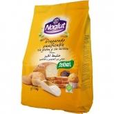 Preparato per pane senza glutine Noglut Santiveri, 1 kg