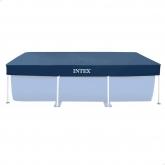 Cobertor piscina 300 x 200 cm Intex