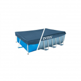 Cobertor piscina 457 x 220 cm Intex