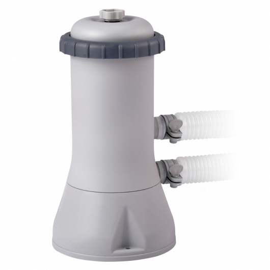Depuradora de cartucho 3.785 L/h Intex
