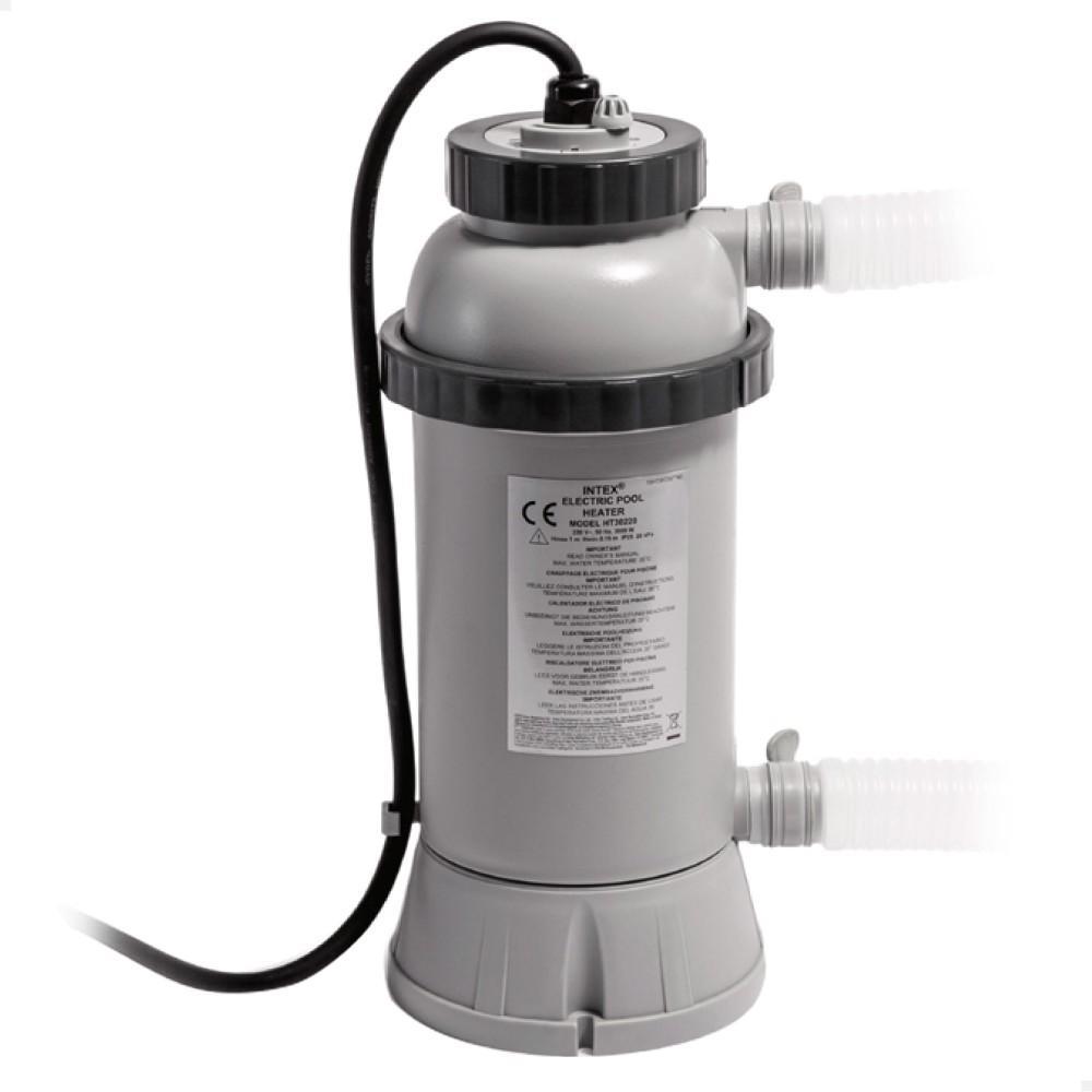 Comprar calentadores agua electricos compara precios en - Calentador de agua precios ...