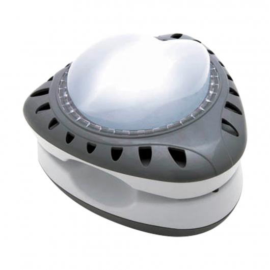 Led magnético piscinas 732 cm Intex