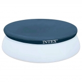Cobertor piscina Easy Set 244 cm Intex