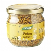 Polline multiflori Biocop