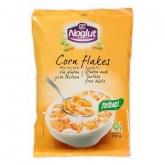 Corn Flakes senza glutine Santiveri, 250 g