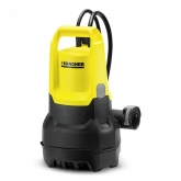 Bomba sumergibles Karcher SP 5 Dirt