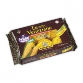 "Pasta Fetucce ""Le Veneziane"" senza glutine Noglut Santiveri, 250 g"