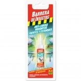 Barrera de insectos antilarvas mosquitos 20 ml