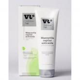 maschera per capelli Anticaduta VR6, 250 ml