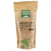 Bayas Goji Naturgreen, 200 g