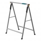 Wolfcraft 6905000 - 1 workstand - cavalete de apoio