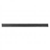Wolfcraft 4110000 - 2 lâminas reversíveis de plaina
