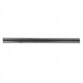 Wolfcraft 4111000 - 2 lâminas reversíveis de plaina
