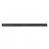 Wolfcraft 4113000 - 2 cuchillas reversibles para cepillo HM 82,0 x 5,5 x 1,1 mm