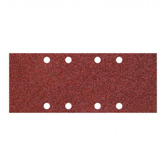 Wolfcraft 1963000 - 5 strisce abrasive