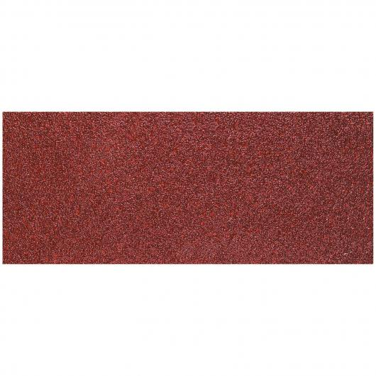Wolfcraft 2059000 - 50 strisce abrasive