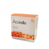 Cera Real Acorelle, 100g