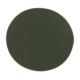 Wolfcraft 2217100 - 5 disques abrasifs auto-agrippants