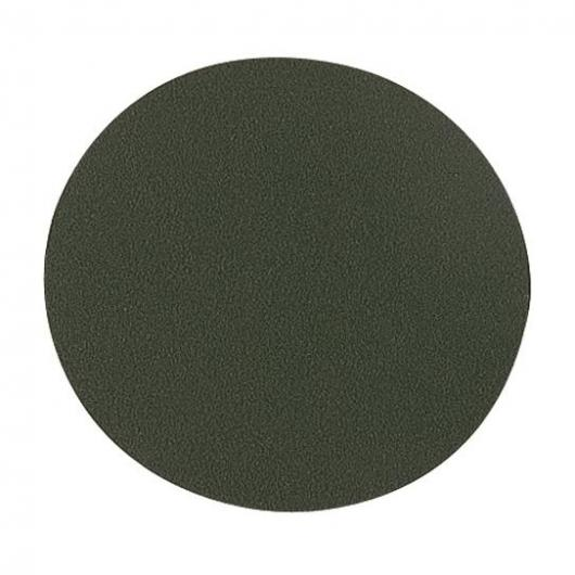 Wolfcraft 2217100 - 5 dischi abrasivi velcrati