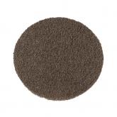 Wolfcraft 2219000 - 1 disco abrasivo velcrato