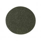 Wolfcraft 2225000 - 5 disques abrasifs auto-agrippants