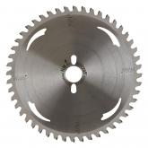 Wolfcraft 6527000 - 1 lame de scie