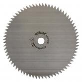 """Wolfcraft 6501000 - 1 lame de scie """"Standard"""""""
