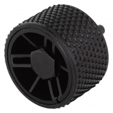 Wolfcraft 2520000 - 1 raspa rotativa a tamburo