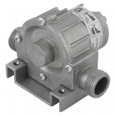 Wolfcraft 2200000 - 1 pompe