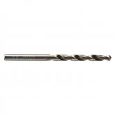 Wolfcraft 7554010 - 1 foret à métaux
