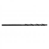 Wolfcraft 7493010 - 3 forets à métaux