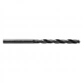 Wolfcraft 7505010 - 1 foret à métaux