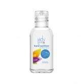 Gel disinfettante LadySanitizer 50 ml