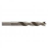 "Wolfcraft 7252000 - 1 punta per legno elicoidale ""Professional"""