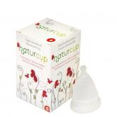 Naturcup Coupe menstruelle