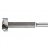 Wolfcraft 3374000 - 1 punta per cerniere