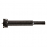 Wolfcraft 3362000 - 1 punta per cerniere