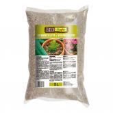 Vermiculite 7 L