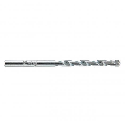 Wolfcraft 7704010 - 1 broca para piedra Ø 4,0 mm