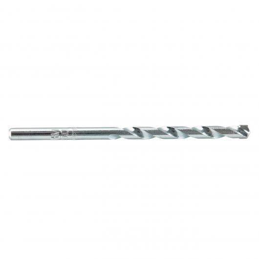 Wolfcraft 7705010 - 1 punta per pietra